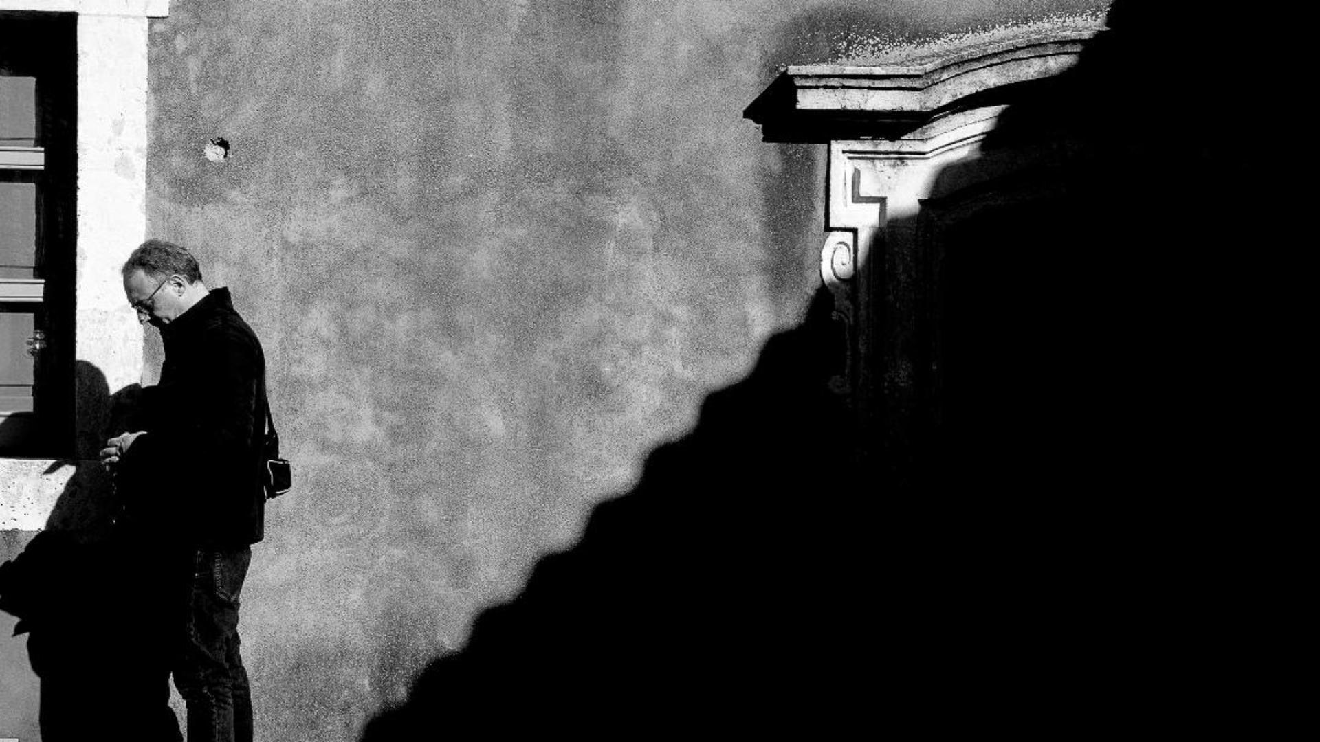 Studio Toscano